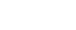 West Coast Yacht Charters